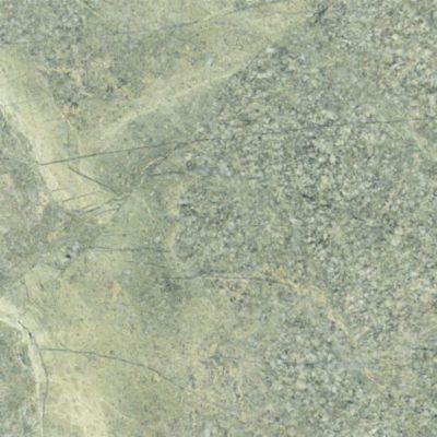 Granite Premium Green