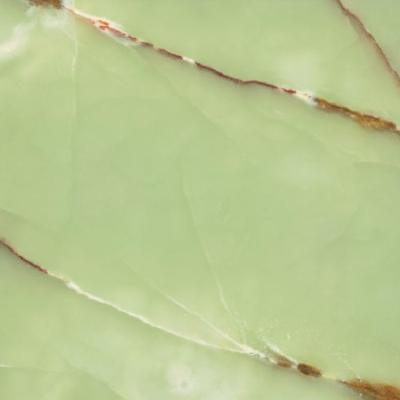 Onyx Green Pakistan