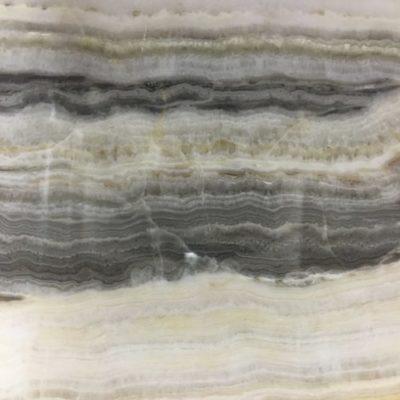 Onyx Wood