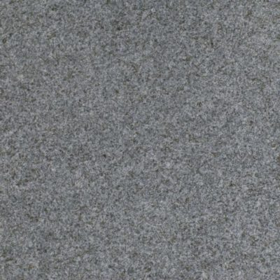 Granite Premium gris Homogène