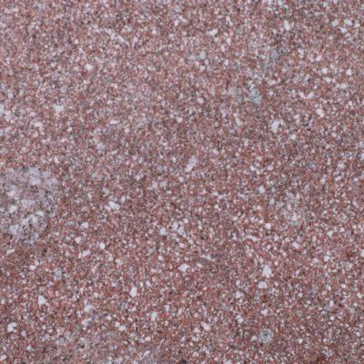 Granite Premium Red