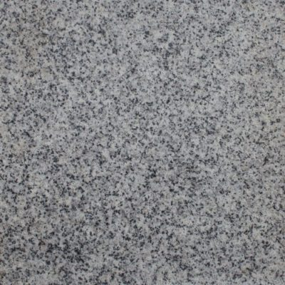 Granite Premium White