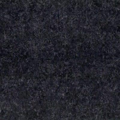 Granite Premium Blackper