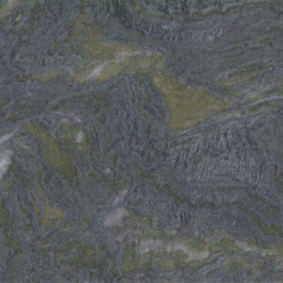 Granite Premium Kubisma