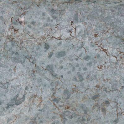 Granite Premium Yasta