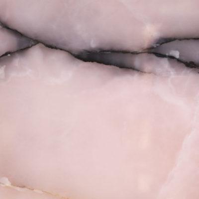 Onyx PinkHar