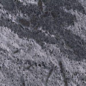 Métal grey