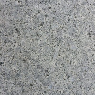 Granite Premium gris Galaxie