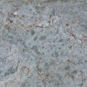 Granite Premium